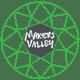 MakersValley-Logo-HubSpot.png
